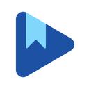 Google Play Books & Audiobooks
