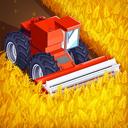 Harvest.io – 3D Farming Arcade