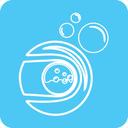 خشکشویی آنلاین حباب