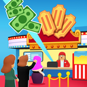 Box Office Tycoon - Idle Movie Tycoon Game
