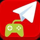 بازی های گروهی تلگرام