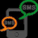 پاسخگوی هوشمند پیامک