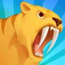 Dinosaur Park 2 - Simulator Games for Kids