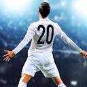 فوتبال جام جهانی