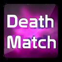 DeathMatch Trial