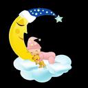 تعبیر خواب ستاره