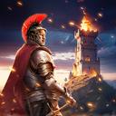 نبرد امپراتوری (استراتژی آنلاین)