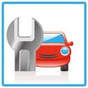 اطلاعات  لازم و ضروری خودرو