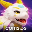 DragonSky : Idle & Merge – آسمان اژدها