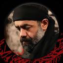 مداحی های محمود کریمی برای محرم