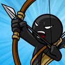 Stick War: Legacy – جنگ آدمکها: میراث