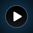 Poweramp Music Player (Trial)