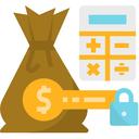 محاسبه سود و بهره بانکی