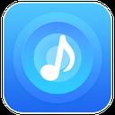 موزیک پلیر - پیشرفته