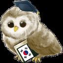 Learn Korean Free – آموزش رایگان زبان کرهای