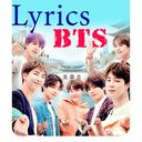 متن ترانه گروه بی تی اس BTS