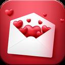 پیامک های عاشقانه ترکی