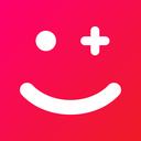 پاتوق - شبکه اجتماعی بازی و سرگرمی