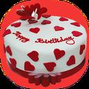 کیک جدید