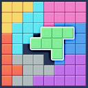 Block Puzzle King
