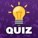 Quiz King