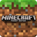Minecraft Pocket Edition - ماینکرافت (نسخه جیبی)