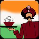 غذاهای هندی _ کتاب آموزش آشپزی