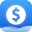 Expense tracker, Money manager & Budget planner