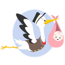بارداری نیومام