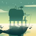 Fishing Life – ماهیگیری
