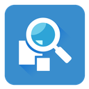 DataSize Explorer