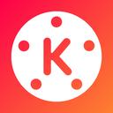 KineMaster  - ویرایش فیلم کاین مستر