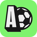 Opera Football: Live Scores & Matches