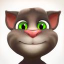 Talking Tom Cat – تاکینگ تام