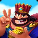 سلطان سکه - بازی رقابتی آنلاین