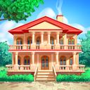 باغ نگار - بازی فکری جدید