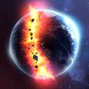 Solar Smash – تخریب سیاره