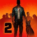 Into the Dead 2 - به سوی مردگان ۲