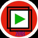 ویدیو پلیر شناور پیشرفته