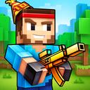 Pixel Gun 3D - Battle Royale