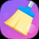 Powerful Cleaner - پاکسازی قوی گوشی