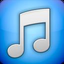 پخش موسیقی (موزیک پلیر)