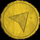 تلگرام طلایی یار