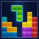 Puzzle Game – پازل بلوکی