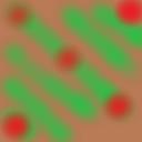 لشگری ریاضی  (77)هفتم توان و ریشه