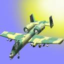 Absolute RC Flight Simulator