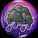 گزارش هواشناسی هوشمند