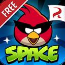 Angry Birds Space – انگری بردز در فضا