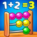Kids Math: Math Games for Kids