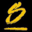 سفرستان